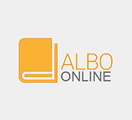01_ALBO-ONLINE