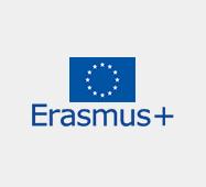 03_Erasmus