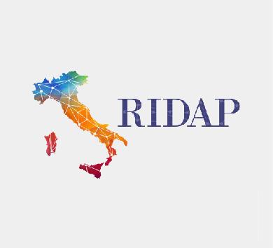 Rete Italiana Istruzione degli Adulti